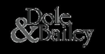 doleandbaily-logo.png