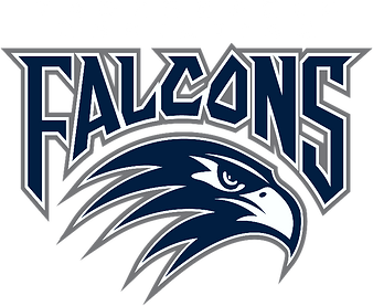 tabernacle-falcons-white.png