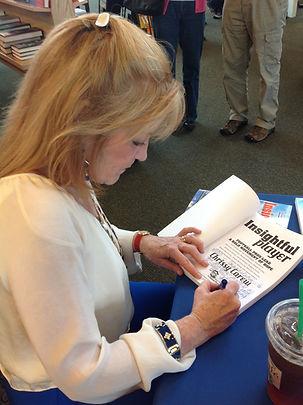 CC book signing head photo.jpeg