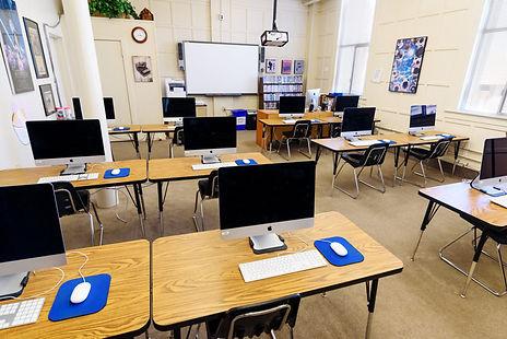 computerlab-1024x684.jpg