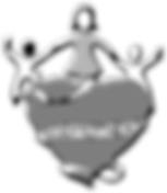 Godmothers-logo.png