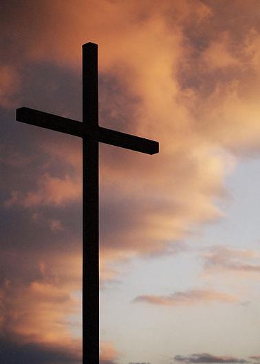 cross in sunset.jpeg