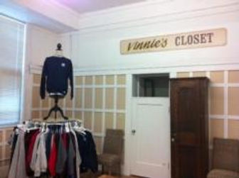 Vinnie's closet photophoto_0_0.jpg