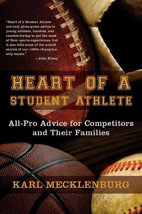 heart of a student athlete book.jpeg