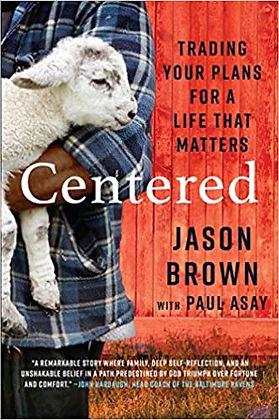 centered book cover.jpg