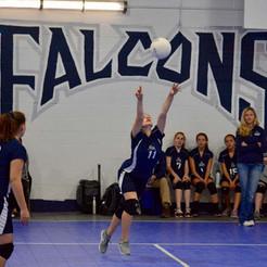 girls-volleyball-02.jpg
