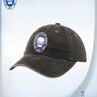 Ladies' Cap