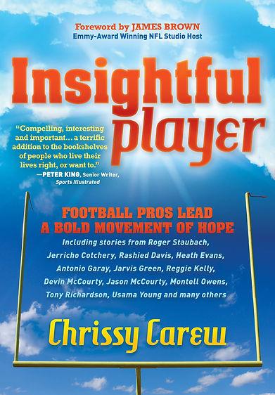 IP Book Cover.jpg