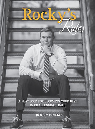 Rocky_s Rules Frontcover.jpeg