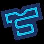 shirtmasters-logo.png
