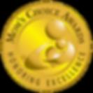 MCA_Logo_Gold-600x600.png