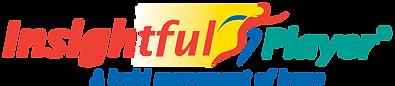 IP logo footerblue-slogan.png