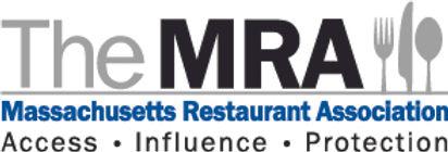 MRA logo 9.2015-color.jpg