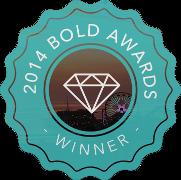 2014-Bold-Awards.png