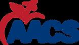 AACS-logo.png