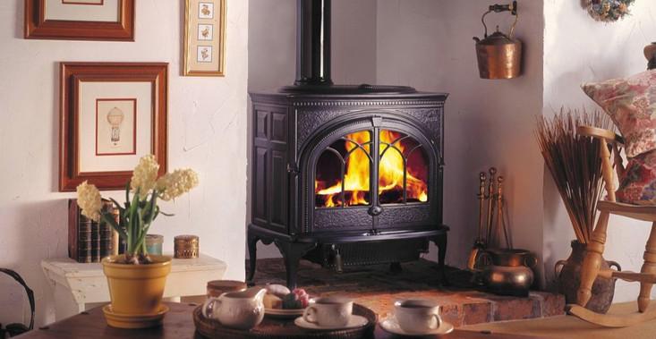 stove9.jpg