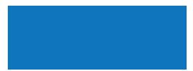 NH Clean Logo