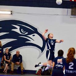 girls-volleyball-01.jpg