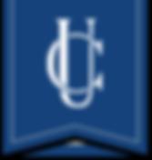 Union club of boston - logo.png
