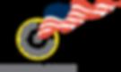 USCycling_Coach.png