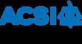 ACSI_Logo.png