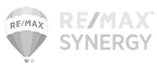 white-remax-synergy-logo.png