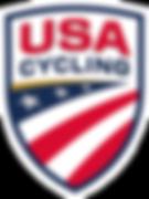 usa-cycling.png