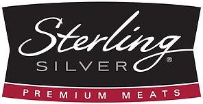 SterlingSilverMeats_color.jpg
