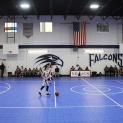 TCS-Falcons-BBall.jpg