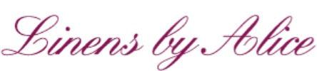 LBA-Logo_edited.jpg