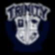 TRINITY-logo.png