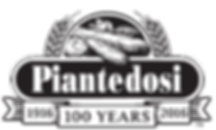 piantedose_logo.png