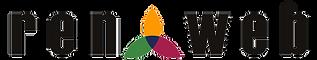 RenWeb_Logo.png
