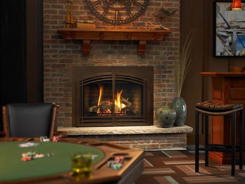 fireplace9.jpg