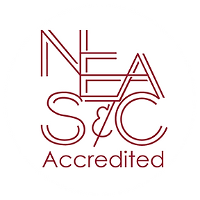 neasc-logo-accredited-red.png