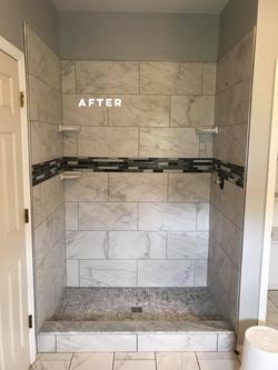 after-bath