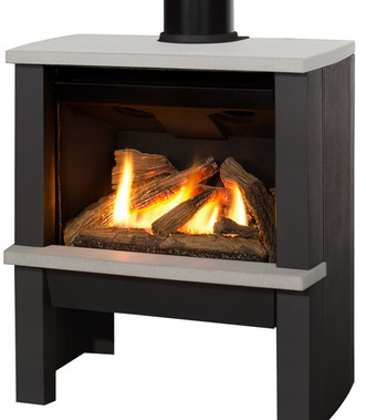 stove7.jpg