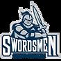 Swordsmen-logo.png