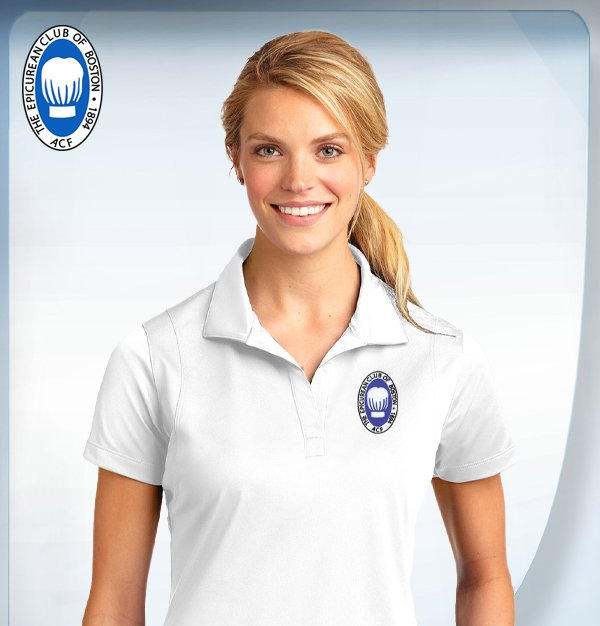 Ladies' Micropique Sport-Wick® Polo