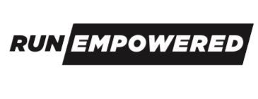 Run EMPOWERED