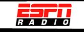 Insightful Player® featured onWGAM - (ESPN Radio).