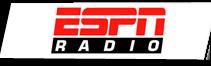 WGAM – The Game Sports Radio (ESPN Radio)
