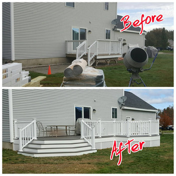 before-after4.jpg