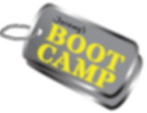 jeremy's-bootcamp.png