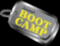 jeremy's-bootcamp.png
