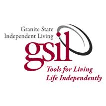gsil-logo.png