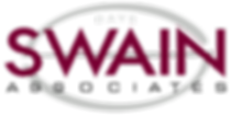 swainrep-logo.png