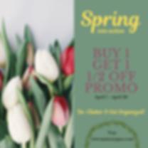 spring promo.png
