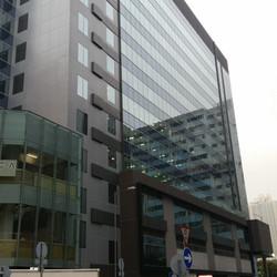 KC 100 (Retail / Office)