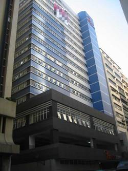 Yoo Hoo Tower  (Industrial)